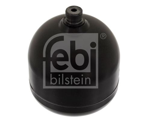 Gestion Freinage et ABS FEBI BILSTEIN 07506 (X1)
