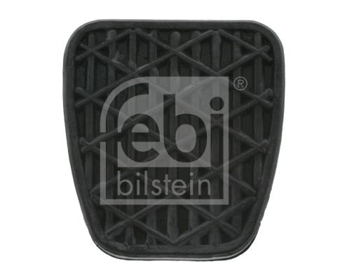 Couvre pedale FEBI BILSTEIN 07532 (X1)