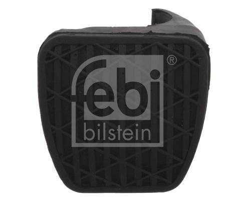 Couvre pedale FEBI BILSTEIN 07534 (X1)