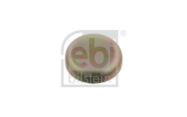 Moteur FEBI BILSTEIN 07537 (X1)