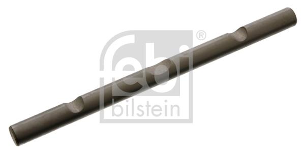 Axe de culbuteurs FEBI BILSTEIN 07561 (X1)