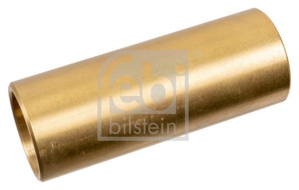 Direction / Suspension / Roulements FEBI BILSTEIN 07565 (X1)