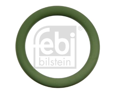 Bague d'étanchéité de machoire de frein FEBI BILSTEIN 07593 (X1)