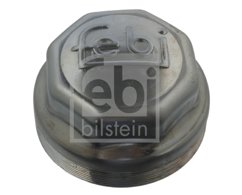Autres pieces de roulement FEBI BILSTEIN 07594 (X1)