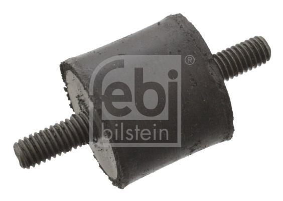 Support filtre aair FEBI BILSTEIN 07606 (X1)