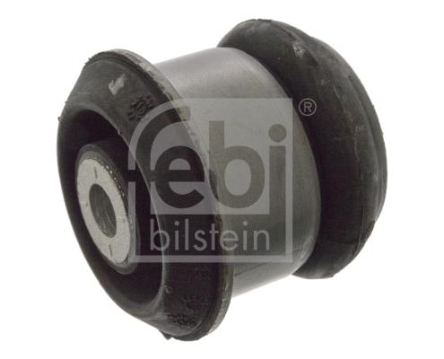Accessoires de boite de vitesse FEBI BILSTEIN 07609 (X1)