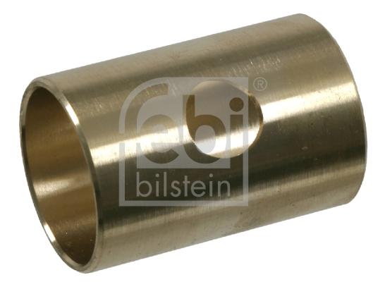 Coussinet d'axe de mâchoire de frein FEBI BILSTEIN 07630 (X1)
