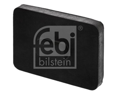 Butee d'amortisseur FEBI BILSTEIN 07671 (X1)