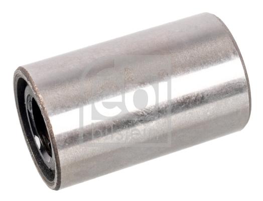 Accessoires de boite de vitesse FEBI BILSTEIN 07700 (X1)