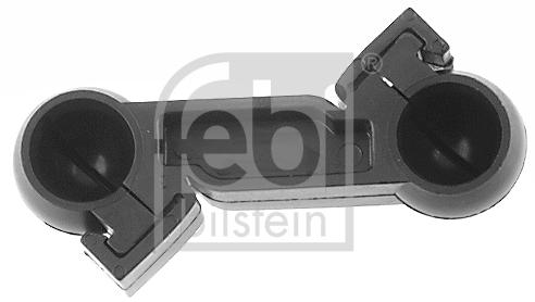 Accessoires de boite de vitesse FEBI BILSTEIN 07705 (X1)