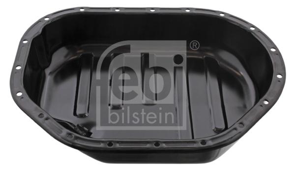 Carter d'huile FEBI BILSTEIN 07716 (X1)