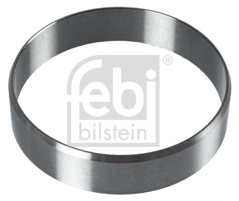 Vilebrequin FEBI BILSTEIN 07719 (X1)