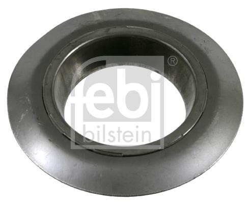 Roulement / moyeu / roue FEBI BILSTEIN 07764 (X1)