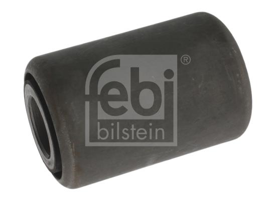 Silentblocs de jambe d'essieu FEBI BILSTEIN 07826 (X1)