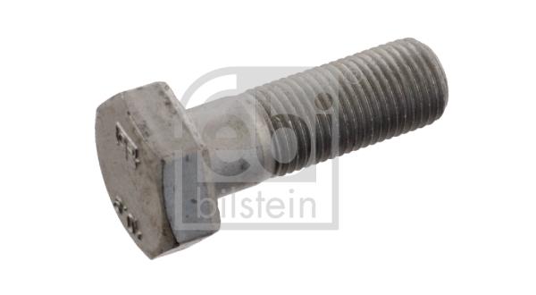 Accessoires de boite de vitesse FEBI BILSTEIN 07913 (X1)