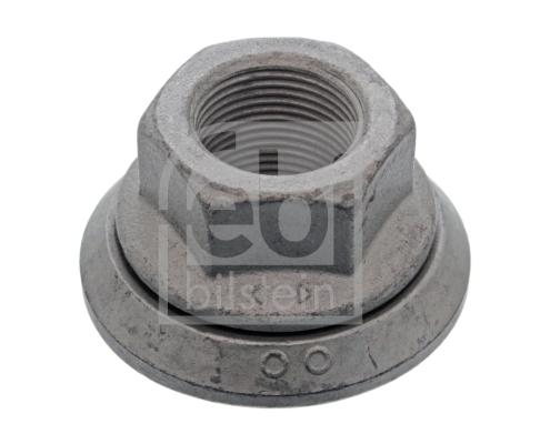 Ecrou / Boulon de roue FEBI BILSTEIN 07967 (X1)