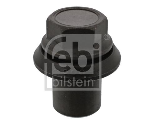 Ecrou / Boulon de roue FEBI BILSTEIN 07974 (X1)