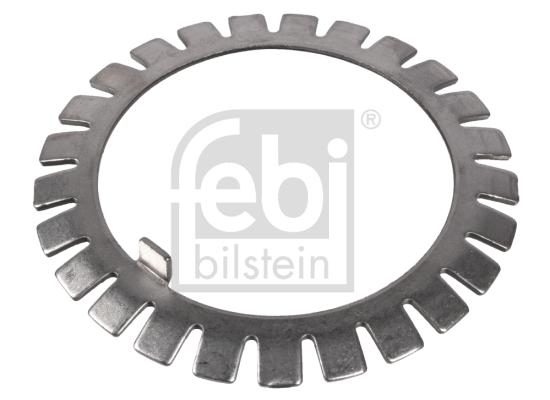 Accessoires de boite de vitesse FEBI BILSTEIN 08005 (X1)