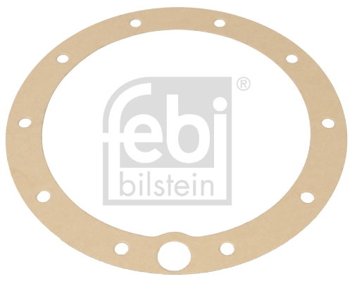 Joint de differentiel FEBI BILSTEIN 08009 (X1)