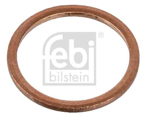 Joint de differentiel FEBI BILSTEIN 08010 (X1)
