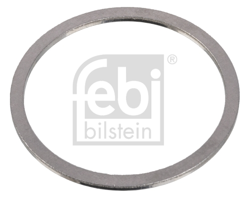 Joint de differentiel FEBI BILSTEIN 08011 (X1)