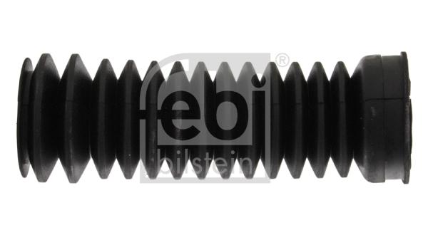 Soufflets direction - cremaillere FEBI BILSTEIN 08029 (X1)