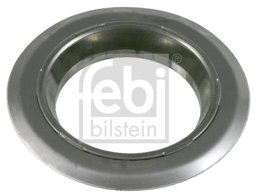 Roulement / moyeu / roue FEBI BILSTEIN 08098 (X1)
