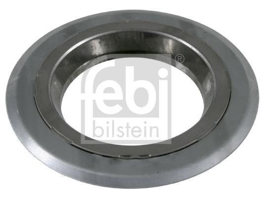 Roulement / moyeu / roue FEBI BILSTEIN 08099 (X1)
