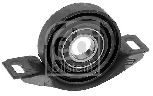 Accessoires de boite de vitesse FEBI BILSTEIN 08117 (X1)