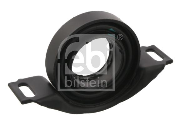 Accessoires de boite de vitesse FEBI BILSTEIN 08121 (X1)