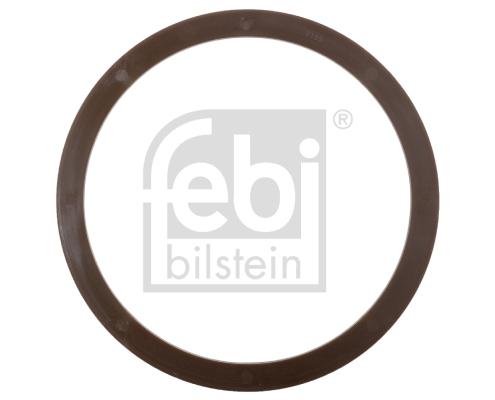 Joint de moyeu FEBI BILSTEIN 08165 (X1)