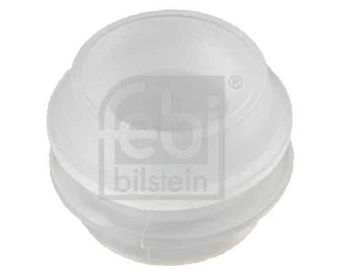 Accessoires de boite de vitesse FEBI BILSTEIN 08224 (X1)