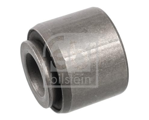 Manchon elastique d'alternateur FEBI BILSTEIN 08269 (X1)