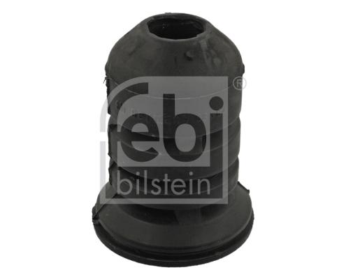 Butee d'amortisseur FEBI BILSTEIN 08384 (X1)