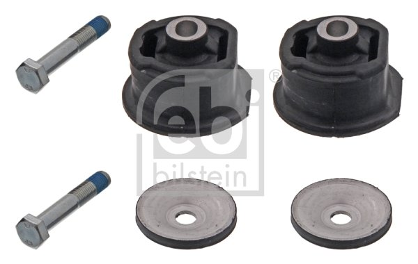 Kit de reparation essieu FEBI BILSTEIN 08427 (X1)