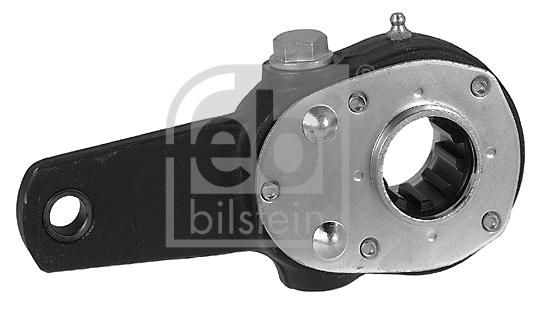 Régleur de timonerie du système de freinage FEBI BILSTEIN 08445 (X1)