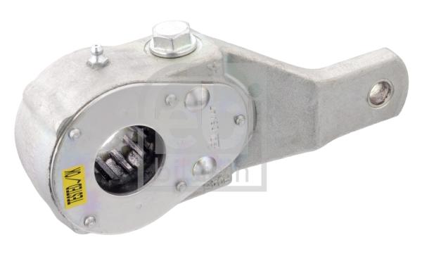 Régleur de timonerie du système de freinage FEBI BILSTEIN 08447 (X1)