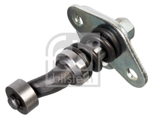 Ajusteur de frein à tambour FEBI BILSTEIN 08452 (X1)