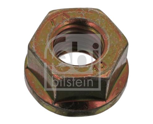 Ecrou de bielle FEBI BILSTEIN 08465 (X1)