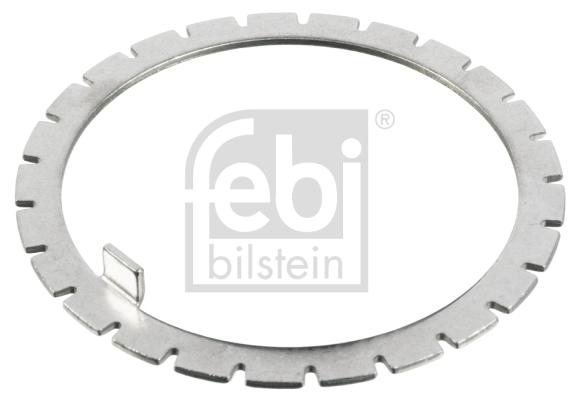 Accessoires de boite de vitesse FEBI BILSTEIN 08488 (X1)