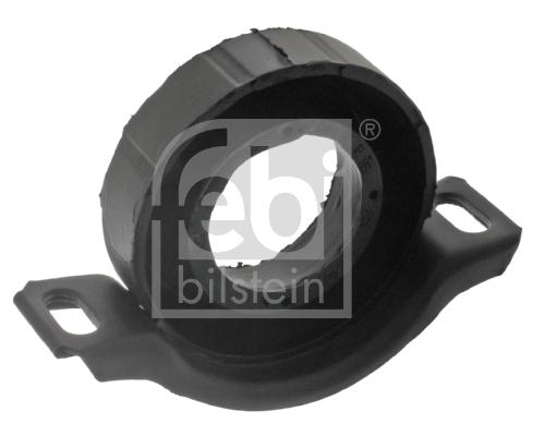 Accessoires de boite de vitesse FEBI BILSTEIN 08510 (X1)