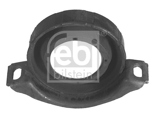 Accessoires de boite de vitesse FEBI BILSTEIN 08539 (X1)