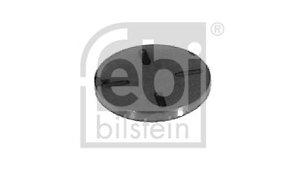 Autres pieces de soupapes FEBI BILSTEIN 08601 (X1)