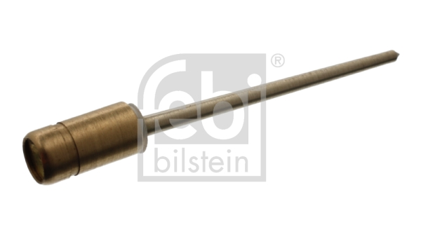 Pointeau de carburateur FEBI BILSTEIN 08640 (X1)