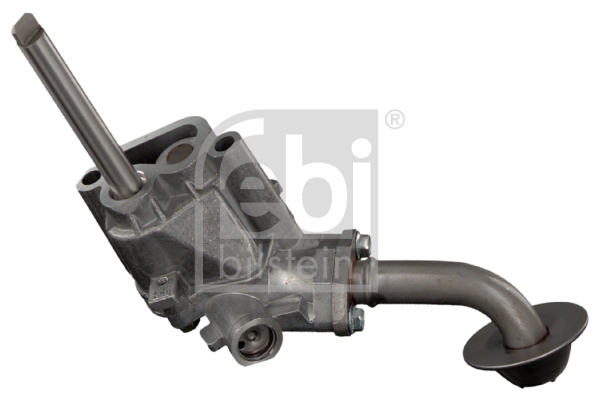 Pompe a huile FEBI BILSTEIN 08693 (X1)