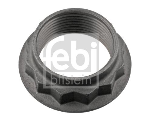 Ecrou d'essieu FEBI BILSTEIN 08730 (X1)