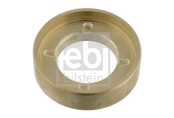 Roulement / moyeu / roue FEBI BILSTEIN 08808 (X1)