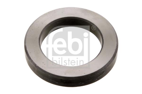 Roulement / moyeu / roue FEBI BILSTEIN 08809 (X1)