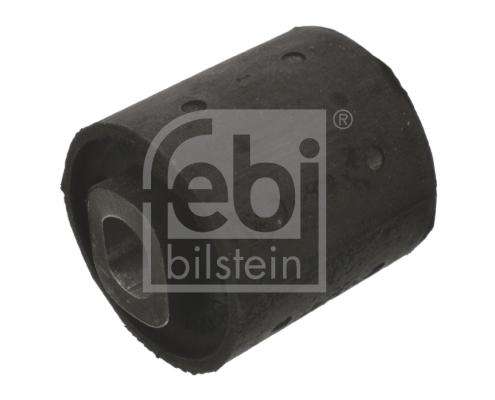 Silentblocs de differentiel FEBI BILSTEIN 08858 (X1)