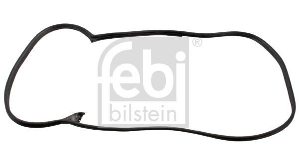 Joint d'étanchéité de porte FEBI BILSTEIN 08875 (X1)